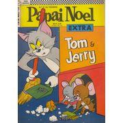 Papai-Noel---3ª-Serie---Tom-e-Jerry-022