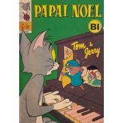 Papai-Noel---3ª-Serie---Tom-e-Jerry-074
