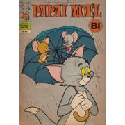Papai-Noel---3ª-Serie---Tom-e-Jerry-083