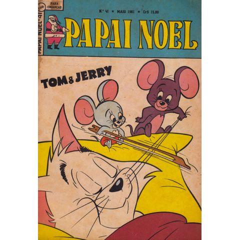 Papai-Noel---2ª-Serie---Tom-e-Jerry-041
