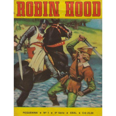 Pequenina---4ª-Serie---Robin-Hood-01