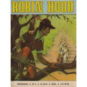 Pequenina---4ª-Serie---Robin-Hood-02