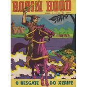 Pequenina---4ª-Serie---Robin-Hood-05