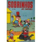Sobrinhos-do--Capitao-Ano-10--101
