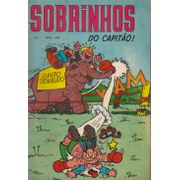 Sobrinhos-do--Capitao-Ano-10--114