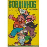Sobrinhos-do--Capitao-Ano-10--115