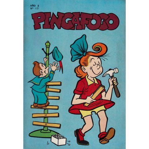 Pingafogo-17