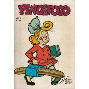 Pingafogo-18
