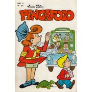 Pingafogo-20