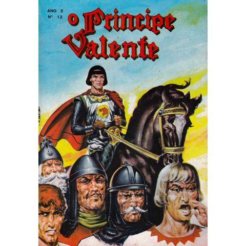 Principe-Valente-12