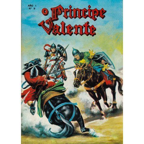 Principe-valente-9