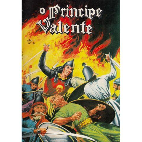 Principe-valente-8