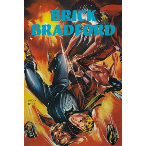 Brick-Bradford-11