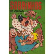 Sobrinhos-do-capitao-ano10-099