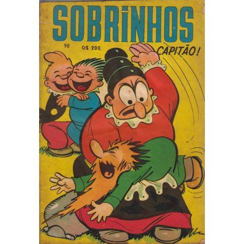 Sobrinhos-do-capitao-ano09-090