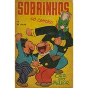 Sobrinhos-do-capitao-ano09-79