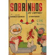 Sobrinhos-do-capitao-ano08-55