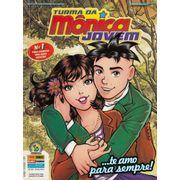 Turma-da-Monica-Jovem---2ª-Serie-001