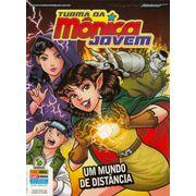 Turma-da-Monica-Jovem---2ª-Serie-002