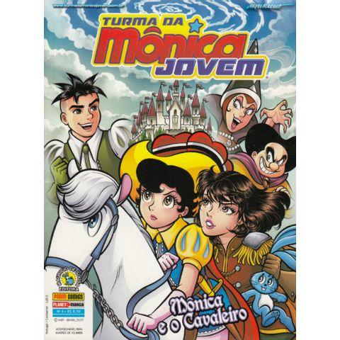 Turma-da-Monica-Jovem---2ª-Serie-004