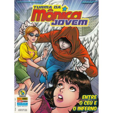 Turma-da-Monica-Jovem---2ª-Serie-005