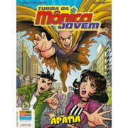 Turma-da-Monica-Jovem---2ª-Serie-007