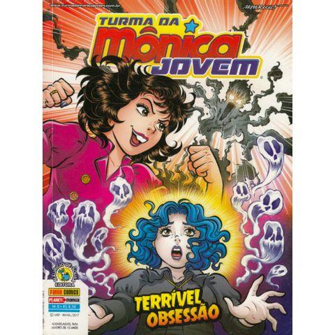 Turma-da-Monica-Jovem---2ª-Serie-008