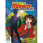 Turma-da-Monica-Jovem---2ª-Serie-009