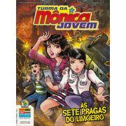 Turma-da-Monica-Jovem---2ª-Serie-010