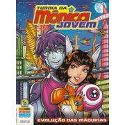 Turma-da-Monica-Jovem---2ª-Serie-011