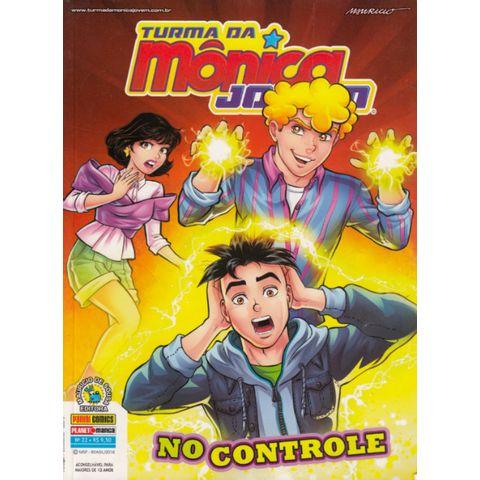 Turma-da-Monica-Jovem---2ª-Serie-022