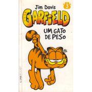 Garfield-3