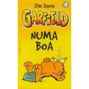 Garfield-04