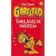 Garfield-05