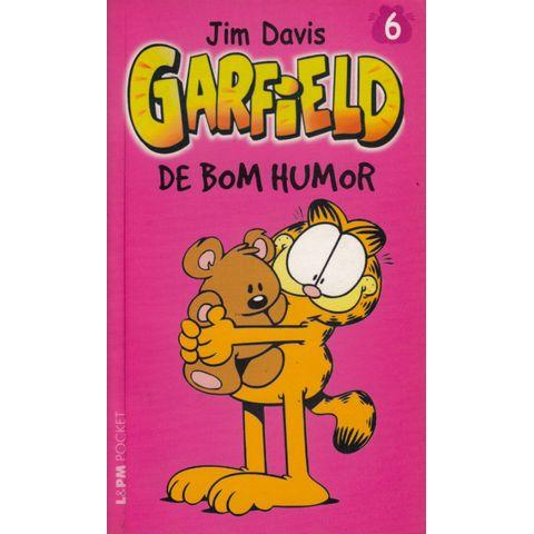 Garfield-06