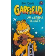 Garfield-07