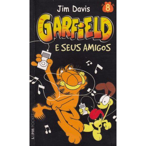 Garfield-8