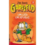 Garfield-09