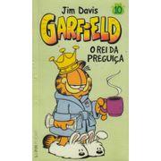 Garfield-10