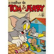 O-Melhor-de-Tom-e-Jerry-05