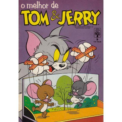 O-Melhor-de-Tom-e-Jerry-09