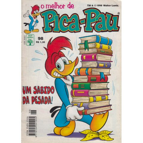 O-Melhor-do-Pica-Pau-098