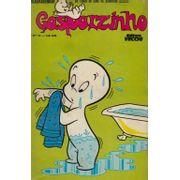 Gasparzinho-vechi-14