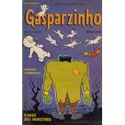 Gasparzinho-vechi-41