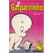 Gasparzinho-vechi-45