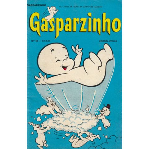 Gasparzinho-vechi-48