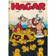Hagar-04