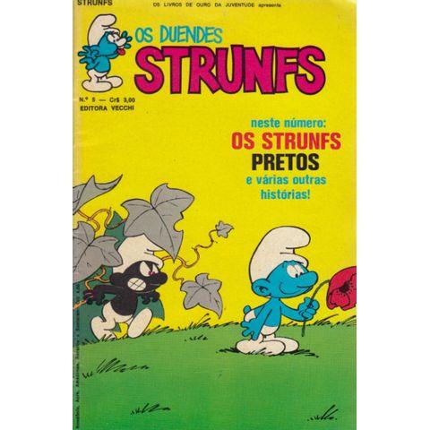 Duendes-Strunfs-5