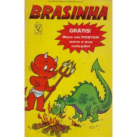 Brasinha-4