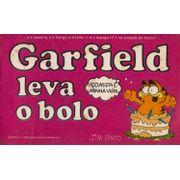 Garfield-leva-o-Bolo